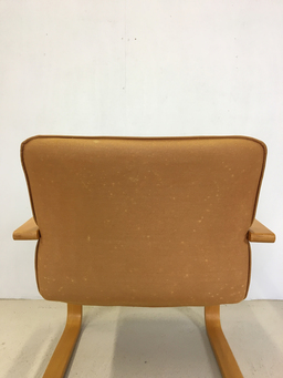 additional images for Pair of Bentwood Conran Chairs