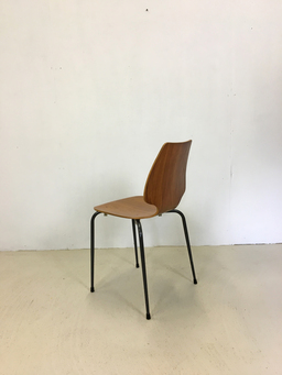 additional images for Labofa Bent Plywood Chair