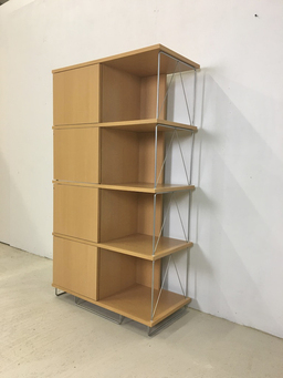 additional images for Modular Storage Units