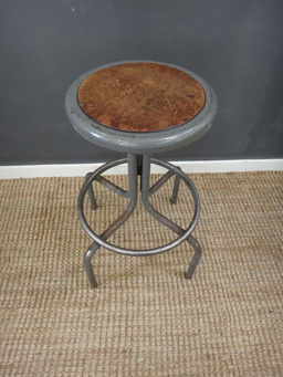 additional images for Vintage Stools