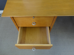 additional images for Paul McCobb Desk