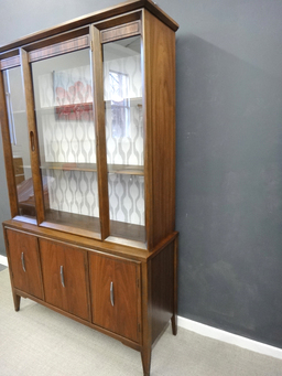 additional images for Mid Century China Cabinet
