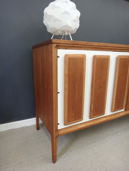 additional images for Updated Broyhill Credenza/Dresser