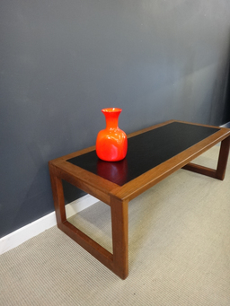 additional images for Mid Century Coffee Table