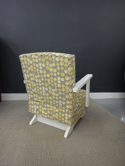 additional images for  Child-Sized Chair