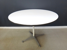 additional images for Round Eames Table