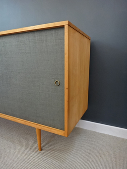 additional images for Paul McCobb Credenza