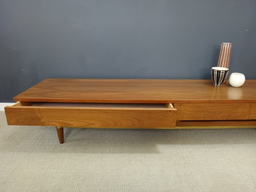 additional images for Merton Gershun Bench/Table for Martinsville