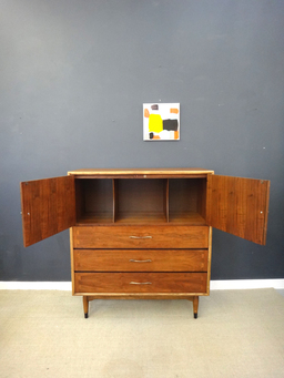 additional images for Lane Upright Bureau