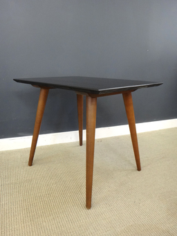 additional images for Pair of Paul McCobb Side Tables