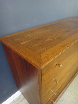additional images for Mid Century Credenza