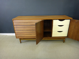 additional images for Merton Gershun Credenza