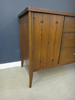 additional images for Broyhill Saga Credenza